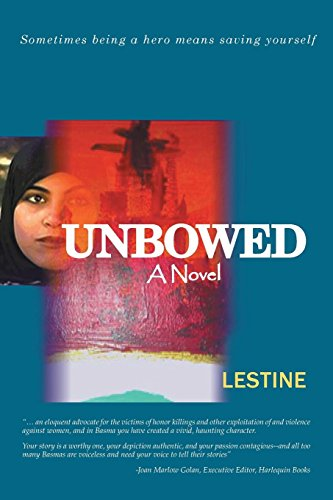 9781483684864: UNBOWED: Revised 2018