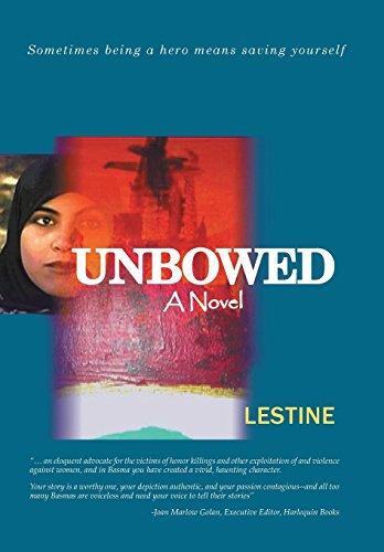 9781483684871: Unbowed: Revised 2018