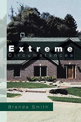 9781483695501: Extreme Circumstances