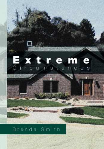 9781483695518: Extreme Circumstances