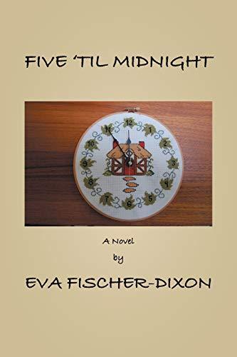 9781483696621: Five 'Til Midnight