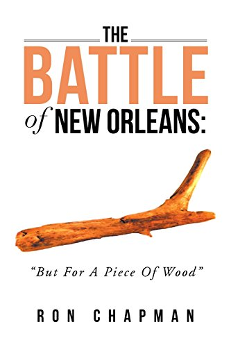 9781483697611: The Battle of New Orleans: