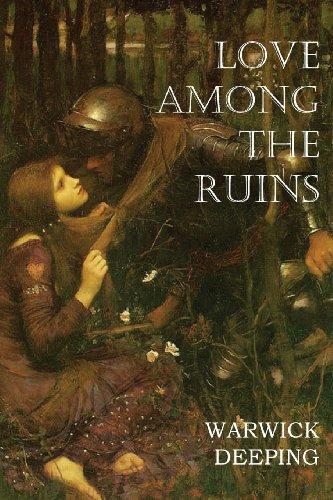 9781483700830: Love Among the Ruins