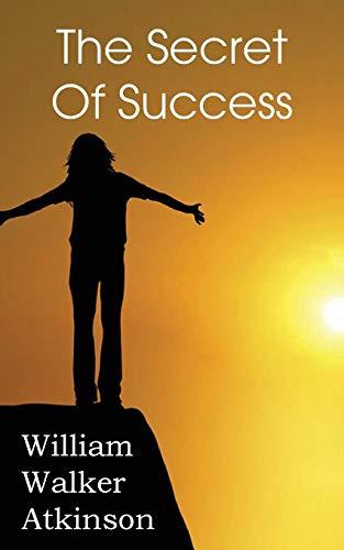 9781483701356: The Secret of Success