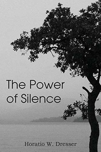 9781483704012: The Power of Silence