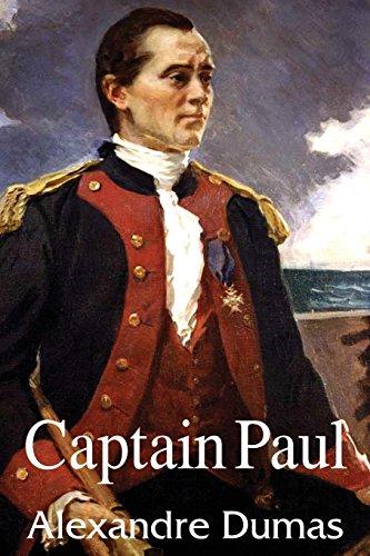 9781483705941: Captain Paul