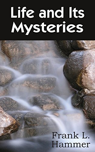 9781483706825: Life and Its Mysteries