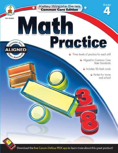 9781483800929: Everyday Success™ Activities First Grade