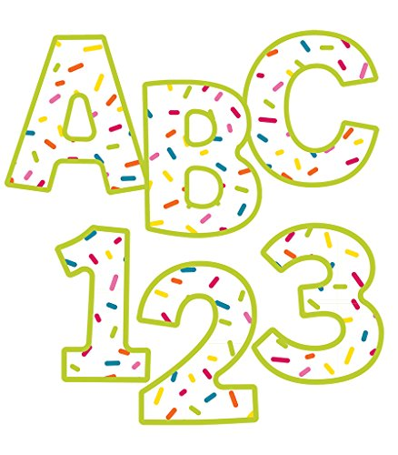 9781483829937: School Pop Ez Letters