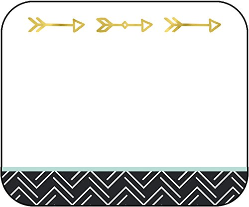 Aim High Name Tags 9781483837697 Whether on a field trip or in the classroom, Aim High Name Tags provide a fun and easy way to organize. The pack includes 40 self-adhesi
