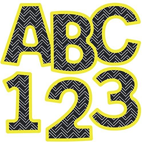 Aim High EZ Letters: Carson-Dellosa Publishing