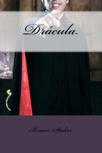 9781483900315: Drácula (Spanish Edition)