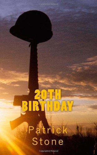 9781483900421: 20th Birthday