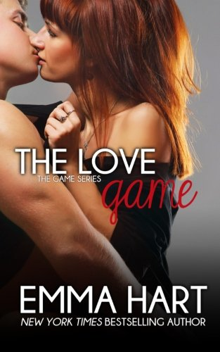 9781483903293: The Love Game (The Game, #1)