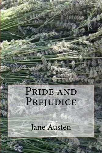 9781483903392: Pride and Prejudice