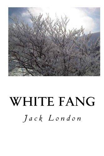 9781483903484: White Fang