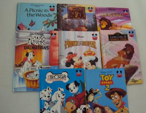 101 dalmatians toy story  u2013 wow blog
