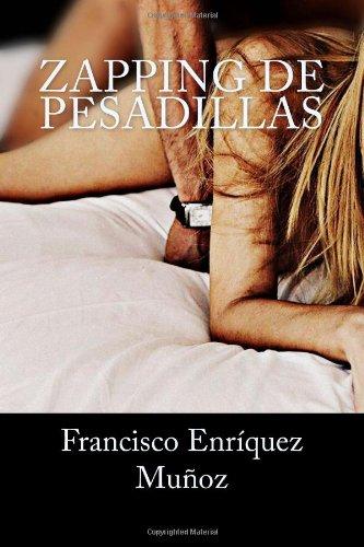 9781483921686: Zapping de pesadillas (Spanish Edition)