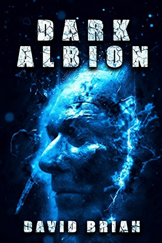 9781483924311: Dark Albion: Tales of Fantasy and Horror