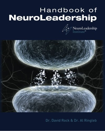 9781483925332: Handbook of Neuroleadership