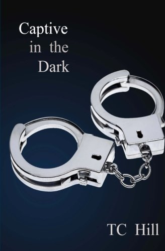 9781483927220: Captive in the Dark