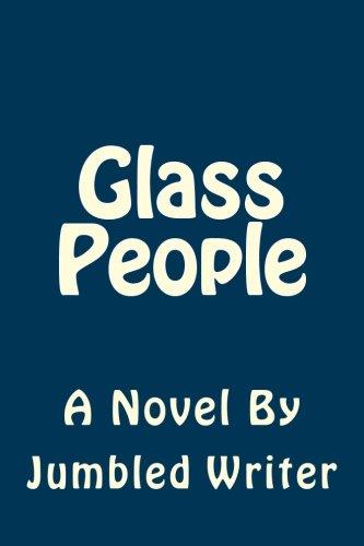 9781483933269: Glass People