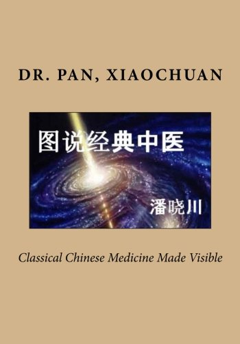 9781483936802: Classical Chinese Medicine Made Visible