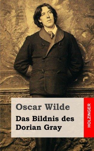 9781483938424: Das Bildnis des Dorian Gray
