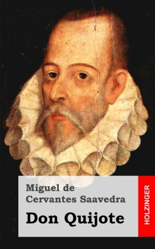 9781483939117: Don Quijote (German Edition)