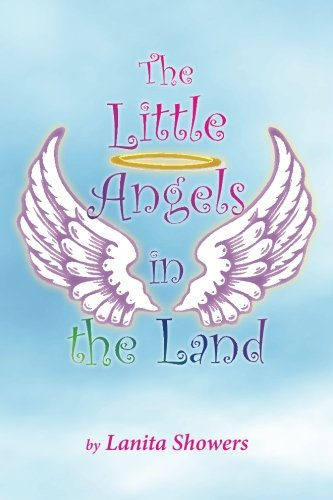 9781483941592: The Little Angels in the Land