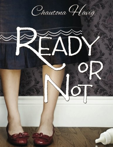 9781483945491: Ready or Not (Aggie's Inheritance)