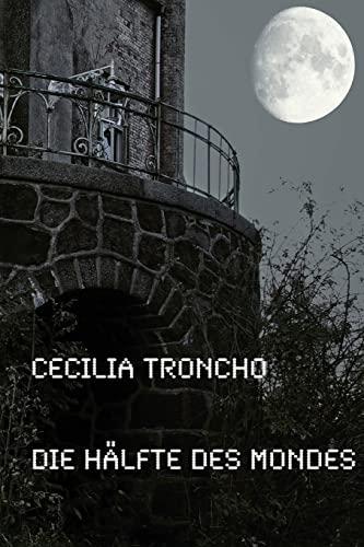 9781483946993: Die H�lfte des Mondes