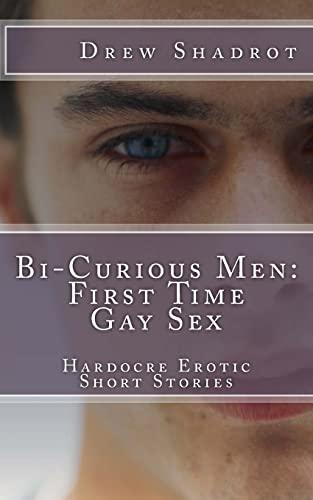bi curious gay
