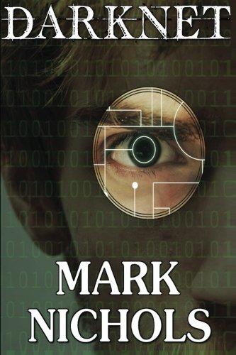 9781483958682: Darknet