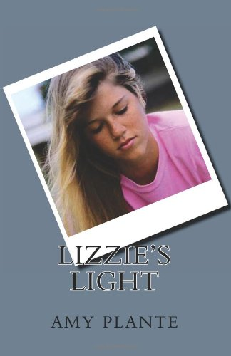 9781483963075: Lizzie's Light