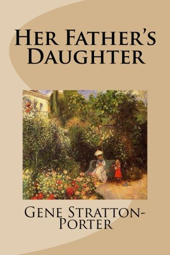 9781483964423: Her Father's Daughter