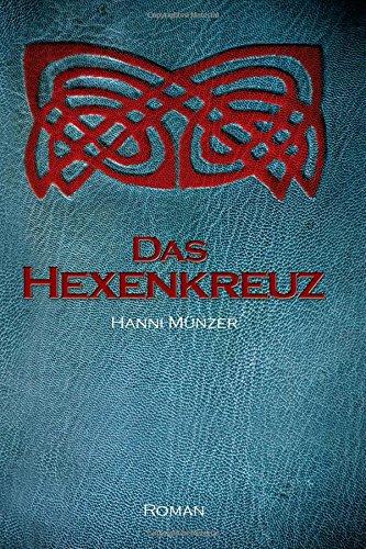 9781483969930: Das Hexenkreuz (Seelenfischer-Trilogie Band 2)