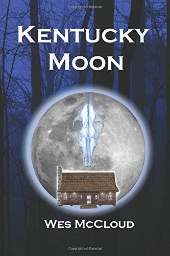 9781483973791: Kentucky Moon