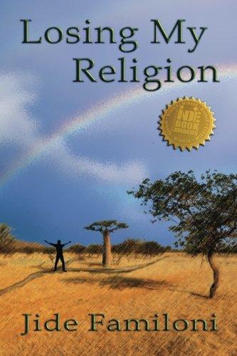 9781483975177: Losing My Religion