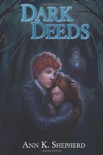 9781483976044: Dark Deeds