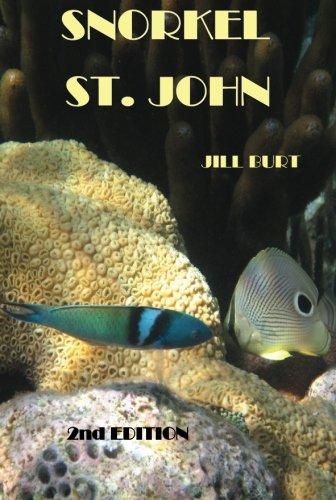 9781483978109: Snorkel St. John: Edition 2