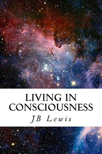 9781483982892: Living In Consciousness (Engineering)