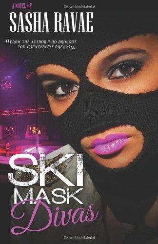 9781483985114: Ski Mask Divas