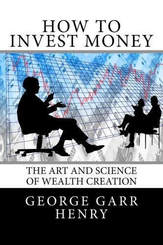 9781483986883: How to Invest Money
