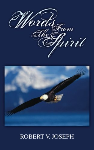 9781483988382: Words From The Spirit