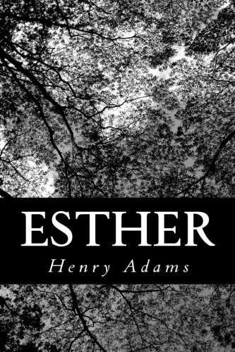 9781483998374: Esther: A Novel