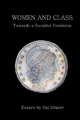 9781484002858: Women and Class: Towards a Socialist Feminism