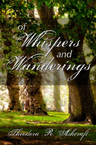 9781484003879: Of Whispers and Wanderings