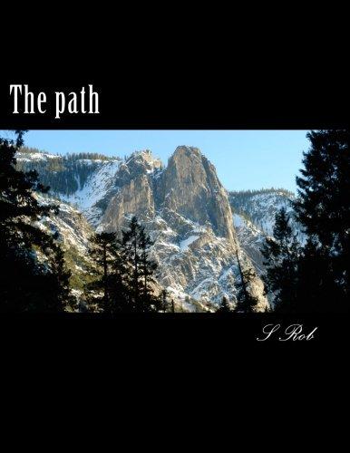 9781484005057: The path