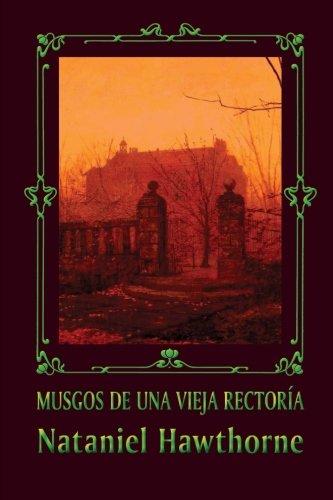 9781484008423: Musgos de una vieja rectoría (Spanish Edition)